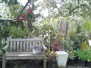 Kridler Gardens