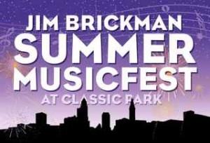 BrickmanSummerMusicFes_color